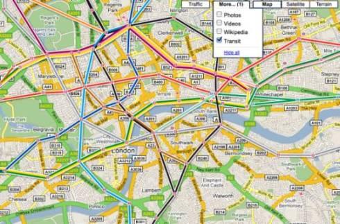 google_transit_layer